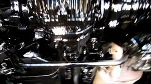Permanent Black Undercoating - YouTube Collision Repair Burlington Vt Center Undercoating A Vehicle With Fluid Film Spray Gun Youtube How To Undercoat Your Car How To Undercoat Rust Proof Your Car Or Truck Fast And Cheap Anyone Applied Bmw 2002 General Discussion Truck Frame Rust Removal And Prevention Diesel Power Magazine Good Undercoatpaint Ford F150 Forum Community Of Fans Goof The Month Protection Isnt Magic Autotraderca For Trucks Best Of 53 Battery Box Build Images On Silverado Sierra Restoration Rustoleum Whats Best Way Rust Proof My Chassis Toyota 4runner