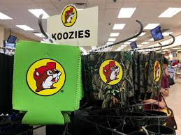 Buc-ee's Sues To Keep Out Rival Bucky's - Houston Chronicle Dave Smith Motors Specials On Used Trucks Cars Suvs 5 Star Prescott Valley Az New Sales Buckys 360 Degree Show Amazing Mini Poli Speed Launcher Bark River Aurora Kydex Kyxscheide Sheath Enterprise Car Certified Suvs For Sale Image From Httpsuploadmorgwikipediacommons660 Bakkies Sale 34 Best Tauromaquia Images Pinterest Vintage Cars Antique These Were The Worlds 25 Top Selling Vehicles In 2017 Iol Motoring Bucks Pit Stop Ride A Big Load Moving Through Buckeye Truck Pictures