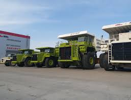 100 Buy Trucks Online Terrekosens Licensed For Noncommercial Use Only What To Keep In