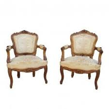 louis xvi chair antique louis xvi arm chair foter