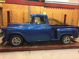 Nice Awesome 1955 Chevrolet Other Pickups 1955 Chevrolet Truck LS ... 1955 Chevrolet Stepside Project Pickup California Import Uk Quick 5559 Task Force Truck Id Guide 11 Truck Resto Modded Pickups Panel Custom For Sale Gmc Luniverselle Car Design News Nice Awesome Other Ls Chevy Side 55 59 Pick Up Used In Dave_7 Flickr Pickup Hrodhotline 3200 Halfton On Bat Auctions The 471955 Driven