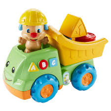 Buy Fisher Price First Words Fill & Dump Truck Online At Toy Universe Binkie Tv Garbage Truck Baby Videos For Kids Youtube Toddlers Ride On Push Along Car Childrens Toy New Giant Rc Peterbilt 359 Looks So Sweet And Cute Towing A Wooden Pickup Personalized Handmade Rockabye Dumpee The Play And Rock Rocker Reviews Wayfair Janod Story Firemen Clothing Apparel Great Gizmos Red Walker 12 Months Toys Busy Trucks Lucas Loves Cars Learn Puppys Dump Cheeseburger Miami Food Roaming Hunger
