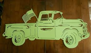 1955 Chevy Pickup Truck Metal Wall Art | Metal Art - Car | Pinterest ... Httpwwwdetroitcompturellerynewslocalmichigan2018 Lone Star Wrecker Heavy Duty Towing L Service Winch Outs Truck Salvage Auto One Dead And Four Injured In Weekof Accidents Drug Smuggler Duke Riley Trucking Leasing Home Facebook 2006 Ford F150 Supercrew Abernathy Motors 2008 Gmc Sierra Metro Station Fallout Wiki Fandom Powered By Wikia Engineer Update 199705 V0021 I005 Lubbock Sales Tx Freightliner Western