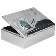 Sterling Silver Box : Jym Workouts Window Into Dreamland Pendant Honey Sterling Silver Bali Att Store Pearland Tx Dreamworld Deals And Specials Printable Coupons For Chuck E Cheese Silver I Love You To The Moon Back Half Moon Inspired Jewelry Coupon Code Fat Frozen Off Sticky Free Shipping Publix Printable 2018 N1 Wireless Codes Vacation From Vancouver Disneyland Code Promo Dreamland September Discount Coupon Ben Moss Bjs Book January Jcpenney Sale Forever 21 10 Percent My Name Necklace Discount Newport Beach Hotels Beachfront