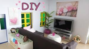 playmobil diy frühlingsdeko wohnzimmer küche pimp my playmobil familie hund