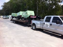 100 Trucking Companies In Houston Tx Texas And Colorado Heavy Haul And Hot Shot