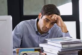 travail en bureau bureauphobie les raisons du mal être au travail