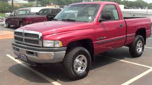 FOR SALE 1998 DODGE RAM 1500 SLT LARAMIE!! 4X4 !! STK# P5660B - YouTube 1998 Dodge Ram 1500 Towingbidscom Dodge Ram Questions Truck Wont Stay Running Cargurus Histria 19812015 Carwp Doge 2500 Project Brian Diesel Truck 8lug Magazine 4x4 Dodgeram19984x4 4x4 Pinterest The Sst 360 Magnum V8 Youtube Fathers Daily Driver Do Love That Blue Color Reg Cab 65ft Bed 4wd For Sale In Knversville 12 Valve 2door Wiring Diagram Data