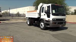 2007 Isuzu T8500 12' Dump Truck - YouTube Dump Truck Snow Plow As Well Mack Trucks For Sale In Nj Plus Isuzu 2007 15 Yard Ta Sales Inc 2010 Isuzu Forward Dump Truck Japan Surplus For Sale Uft Heavy China New With Best Price For Photos Brown Located In Toledo Oh Selling And Servicing 2018 Npr Hd Diesel Commercial Httpwww 2005 14 Foot Body Sale27k Milessold Npr Style Japan Hooklift Refuse Collection Garbage Truckisuzu Sewer Nrr 2834 1997 Elf 2 Ton Dump Truck Sale Japan Trucks