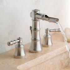 Moen Kingsley Faucet Brushed Nickel by Moen Brushed Nickel Widespread Home Faucets Ebay