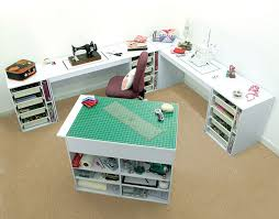 Koala Sewing Cabinet Inserts by 256 Best Home Sewing Studio Images On Pinterest Sewing Rooms