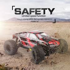 HBX 1:18 RC Car 2.4GHz High Speed Off-Road Trucks 4WD 4 Wheels Buggy ... Kids 24ghz 116 4wd Offroad Rc Military Truck Remote Control Amazoncom Tozo C1142 Car Sommon Swift High Speed 30mph 4x4 Fast Trucks Best Buy Leadingstar 4 Wheel Drive Offroad Coolmade Car Conqueror Electric Rock Crawler Double Trouble 2 Alinum Dually 19 Wheels Feiyue Fy 07 Fy07 112 Rc Off Road Desert Rc44fordpullingtruck Big Squid And News Velocity Toys Graffiti V2 Dodge Ram Pickup Battery Operated Choice Products Powerful Original Subotech Bg1513b Crawlers Gray