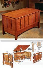 Fly Tying Bench Woodworking Plans by 4580 Best Woodworking Plans Images On Pinterest Woodworking