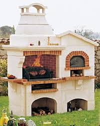 modele de barbecue exterieur barbecues tous les fournisseurs barbecue jardin barbecue