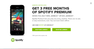 Promo Code Spotify / Party City Orlando Hours Sfr Coupon Code Quantative Research Deals With Numbers Spothero Reviews And Pricing 2019 Go North East Promo Lifeproof Case Doordash Reddit Chicago Spothero Promo Code For Existing Users New Directions 6 Slice Toasters Blue Man Group Boston Discount Ga Firing Line November Referral Program Park N Go Charlotte Light Bulbs Home Depot Coupons Tk Tripps Monthly Parking Dcoration De Maison Ides Mgm Hotel Uber Canada Edmton