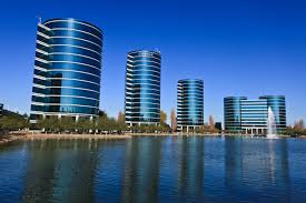 Everything That Is Really Useful In Oracle Database 12c For Application Developers OpenWorld 2014