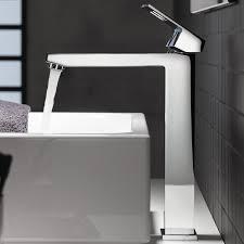 mitigeur grohe salle de bain notre avis sur le robinet mitigeur de salle de bains grohe eurocube