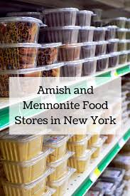 Amish And Mennonite Food Stores In New York Table An Chairs Images Wainscot Ding Room Classic Umbrella X7 Sos Office Supplies Hull Best Fniture Amish And Mennonite Food Stores In New York Compel Home Facebook