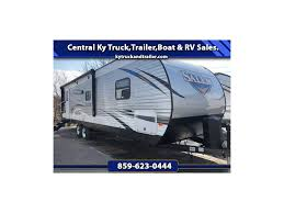 2018 Forest River Salem 28RLSS SUPER SLIDE, Richmond KY - - RVtrader.com Used Cars For Sale Richmond Ky 40475 Central Ky Truck Trailer Sales Kentucky And Rv Competitors Revenue Service Centers Trucks Former North Express Trailer Ccinnati Testimonials About American Historical Society