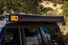 LTR: Eezi-Awn Manta 👣 American Adventurist Best Roof Top Tent 4runner 2017 Canvas Meet Alinum American Adventurist Rotopax Mounted To Eeziawn K9 Rack With Maggiolina Rtt For Sale Eezi Awn Series 3 1800 Model Colorado On Tacomaaugies Adventures Picture Gallery Bs Thread Page 9 Toyota Work In Progress 44 Rooftop Papruisercom Field Tested Eeziawns New Expedition Portal Howling Moon Or Archive Mercedes G500 Vehicle With Front Runner Rack And Eezi 1600 Review Roadtravelernet