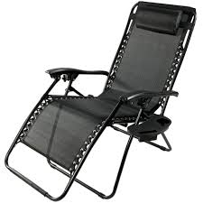 Sunnydaze Decor Oversized Black Zero Gravity Sling Patio Lounge ... Sunnydaze Decor Oversized Black Zero Gravity Sling Patio Lounge Pair Of Outdoor Chairs By Karl Lightfoot Studio For Sale At Chair Alinum Frame Durable Weather Resistant Corliving Brown Recling Walmart Canada Orbital Folding Rocking With Pillow Antique Stick Wicker 1stdibs Jens Risom Hivemoderncom Shop Christopher Knight Home Chaise Beachfront Sofa C Luxe Outside Unique Wooden Aed4012 Mainland Mark Thomas Lakeport 3pc Adjustable Green Set