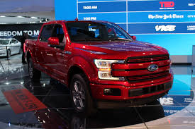 100 New Ford Pickup Truck 2018 F150 Police Responder Top Speed
