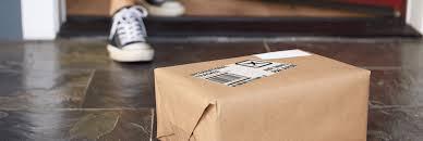 SlimSticks Kündigen Oder Bestellung Widerrufen Musterschreiben