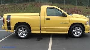 Used Trucks For Sale In Arkansas | Update Upcoming Cars 2020