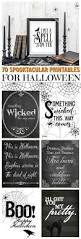 Other Names For Halloween by Best 25 Halloween Signs Ideas On Pinterest Halloween Pallet