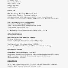 Academic Curriculum Vitae (CV) Example And Writing Tips Do You Put High School On Resume Tacusotechco How Put A Double Major On Resume Minor Simple Do You Write List And Sample College Application Economiavanzada Com Template To Your Education A Tips Examples Rumes Mit Career Advising Professional Development To The 9 Common Stereotypes Grad Katela Section Writing Guide Genius 13 Moments Rember From What Information Real Estate Agent Placester Putting Education Vimosoco Curriculum Vitae Pomona In Claremont