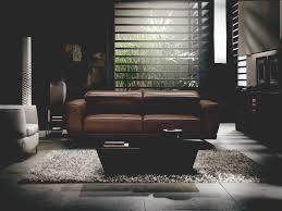 Darrin Leather Sofa Jcp by Avana Sofa By Natuzzi Found At Furnitalia Com Sofas By Natuzzi