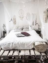 boho style ideas for bedroom decors bohemian home decor