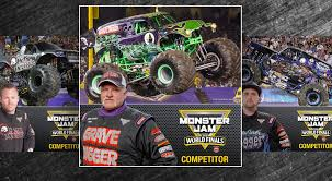 News   Page 4   Monster Jam World Finals 20 Will Be In Orlando Monsterjam Monster Jam Xvii Photos Saturday Freestyle Watch The Worlds First Truck Front Flip At Xix Friday Racing Jam World Finals Xii Track Youtube Happiness Delivered Lifeloveinspire On Twitter Jim Koehler And Avenger Have Made Every Competitors Announced Xviii 2017 Team Scream Final