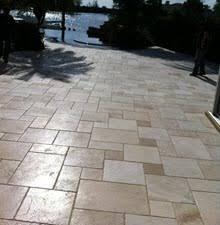 scabos travertine floor tile travertine floors
