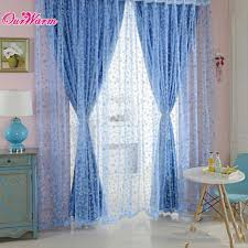 French Door Curtains Walmart by Decorating French Door Screen Curtain French Door Window