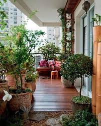 Medieval Summer Balcony Decoration Ideas Holiday Cover Design Garden Hanging Wall Decorating India