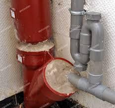 odeur linge machine a laver remontee odeur salle de bain 1 siphon lave linge pas cher evtod