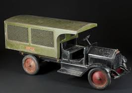 Sturdy Toy Tin Mail Truck Antique Buddy L Junior Trucks For Sale Cheap Mail Truck Toy Find Deals On Line At Alibacom Car Wash Kids Youtube Structo Pressed Steel No 5853 Us Old Toys The Early Efsi Holland 1 87 Camp Lee Petersburg Truck Classic Wooden Community Vehicle Set Skeeters Toybox 1960s Little People Sending Letters Shop Die Cast Becky Me