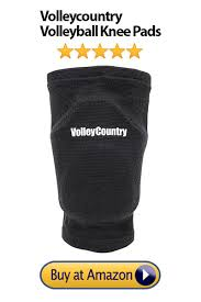 Professional Floor Layer Knee Pads by Volleyball Knee Pads Everything You Need To Know Volleycountry