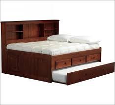 Badcock Furniture Bedroom Sets by Bedroom Wonderful Badcok Furniture Store Badcock Furniture Beds