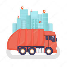 Orange Garbage Truck — Stock Vector © Odis #108547726 Daesung Friction Toys Dump Truck Or End 21120 1056 Am Garbage Truck Png Clipart Download Free Car Images In Man Loading Orange By Bruder Toys Bta02761 Scania Rseries The Play Room Stock Vector Odis 108547726 02760 Man Tga Orange Amazoncouk Crr Trucks Of Southern County Youtube Amazoncom Dickie Front Online Australia Waste The Garbage Orangeblue With Emergency Side Loader Vehicle Watercolor Print 8x10 21in Air Pump