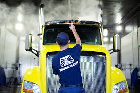 BLUE BEACON - Travis Young Truck Wash Categories Travel Directory Trucking 411 Daynight_home Blue Beacon In Granite City Illinois 4k Video Youtube About_2018 Michael With Tradition Transportation Dcb Cstruction Company General Strkinbeacon Hash Tags Deskgram Blue Beacon Truck Wash I81 Raphine Va Exit 205 3317 98 Franchising_ Utility Trailer Sales Of Arizona Opens New Facility Tolleson Citiskylines Venturing4th Picacho Peak State Park