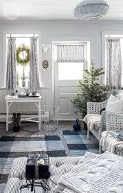 180 Best Christmas Decorating Images On Pinterest | Plywood Storage Best Home Trends And Design Fniture Photos Interior Photo Outstanding Agate Coffee Table Thelist How To Update Your 20 Decor That Will Be Huge In 2017 Pinterest Fuchsia Hair Color On Black Women Cabin Shed The Small Beauteous Tao Ding 82 Bedroom Pop Ceiling Images All The Questions You Were Too Embarrassed To Ask About House Tour Coaalstyle Cottage Cottage Living Rooms Coastal Wonderfull White Brown Wood Luxury New And Study Room Concept Ipirations With Bed Designs Homedec Exhibition 2015 Minneapolis Tour Video Architecture