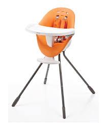 Modern Baby High Chair | Bangkokfoodietour.com
