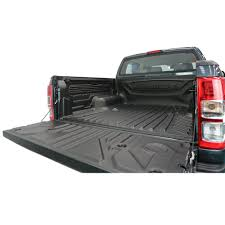 Ranger DC OR Liner OE Tie Down - Original Hooks (Tie Downs) - Custom ... Best Pickup Tool Boxes For Trucks How To Decide Which Buy The Truck Bed Tie Down Problem Solved Youtube Tuff Truck Cargo Bag Pickup Waterproof Luggage Storage Amazoncom Gator Sr1 Premium Roll Up Tonneau Bed Cover 2015 Quickcap Tonneau Cover Tarp Cheap Hooks Find Deals On Stretch Net Storage Tip Nissan Titan Tiedown Compare Vs Bully Clamp Etrailercom Tie Downs Secure Your 2 Pc Universal Fit Anchor Chrome Plated Down Loop 2017 Frontier Accsories Nissan Usa