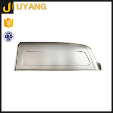 100 Oem Truck Accessories Acceptable Cabcabin Roof Covering Buy