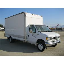 1997 Ford E350 Box Van Ford E350 Box Truck Vector Drawing 2002 Super Duty Box Truck Item L5516 Sold Aug 1997 Ford Box Van Truck For Sale 571564 2003 De3097 Ap Weight Best Image Kusaboshicom 2011 16 Foot 13900 Pclick Lovely 2012 Ford For Sale Van Rvs Sale 1996 325000 2007 E350 Super Duty 10 Ft 005 Cinemacar Leasing Cutaway 12 9492 Scruggs Motor Company Llc