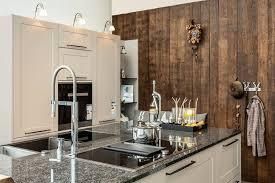 schwarzwald küchen bad dürrheim home