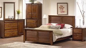 mobilier de chambre meubles pour chambre