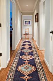 help for a boring hallway and what not to do laurel home